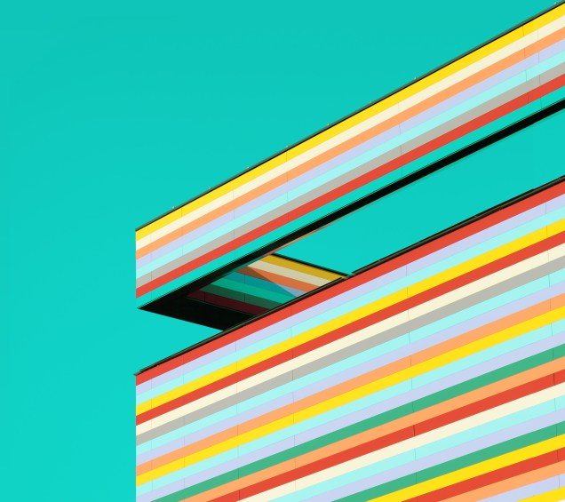 HTC 10's Official Wallpapers Leaked Online, Download now 3