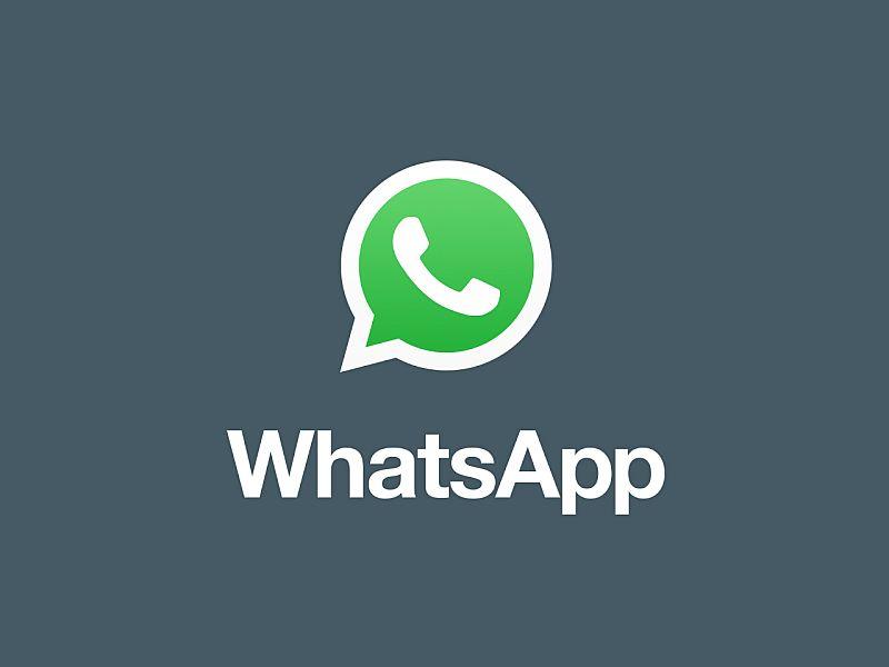 whatsapp_logo_official