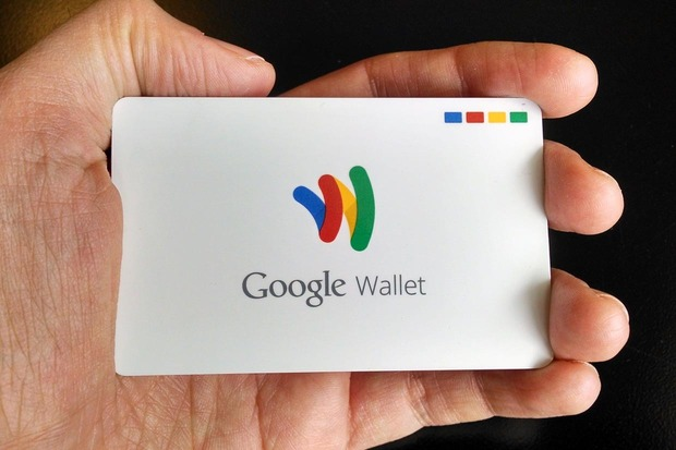 Dropping Support for Physical Google Wallet