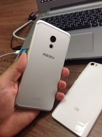 meizu-pro-6-launched-3