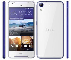 HTC-Desire-628-dual-sim1