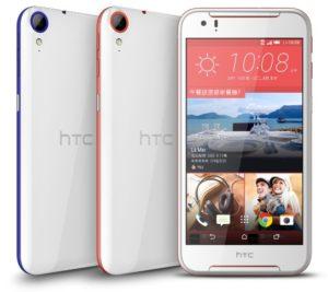 HTC-Desire-830-Presse-01