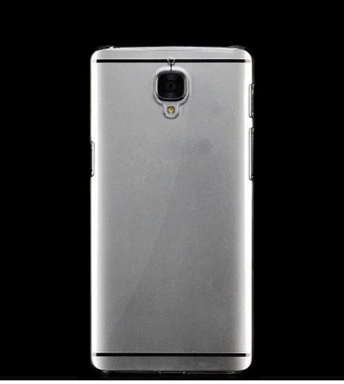 Live images of OnePlus 3 leaked again 2