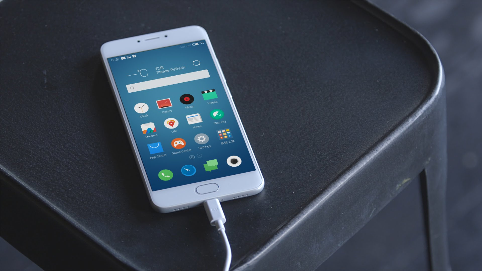 Meizu M3 Note Review Design Features Performance