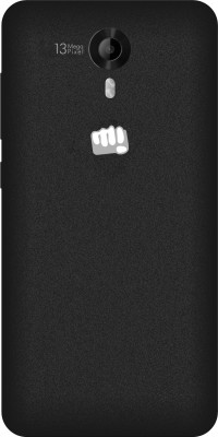 Micromax Canvas Amaze 2 launched with 2GB RAM, 13MP camera priced at just Rs.7499 2