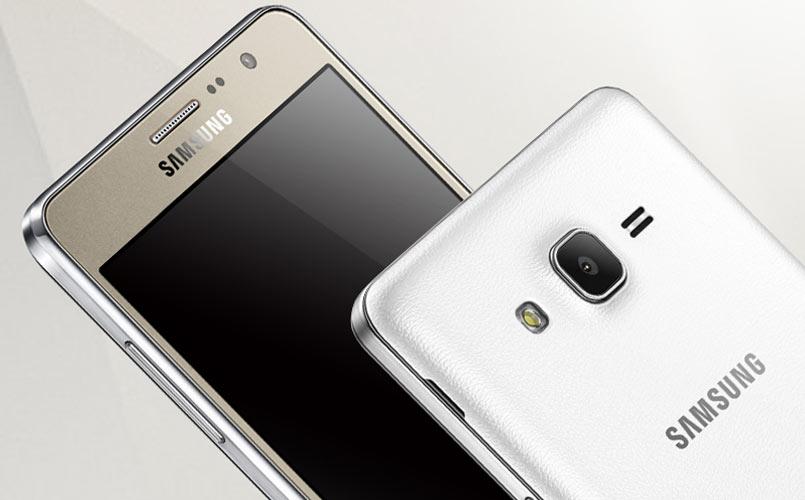 samsung-galaxy-on5-galaxy-on7-india-launch