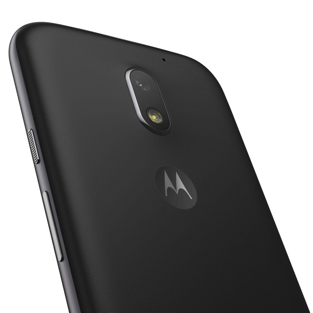 Motorola Moto E3 is now official 3