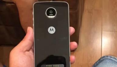 Moto-Z-Play-1