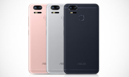 zenfone 3 zoom price