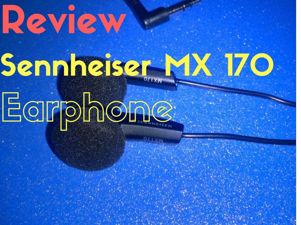 Sennheiser rs120 manual
