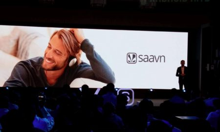 How to get free Saavn pro