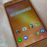 Zenfone 3s max review 7