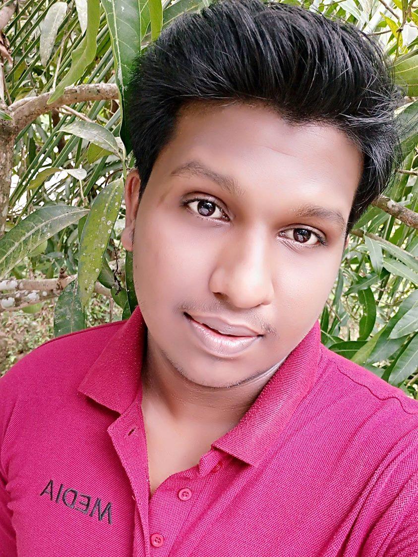 Vivo V5S Review: Let's take a selfie!!! 8