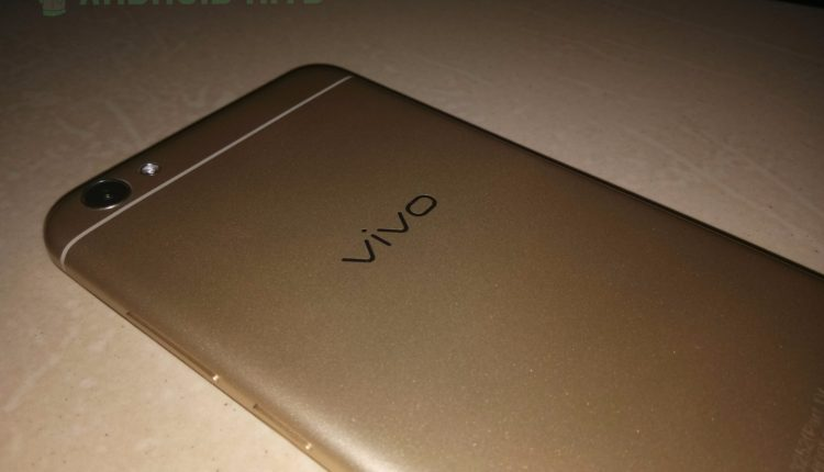 Vivo Y66 Review: Yet another selfie centric mid-ranger from Vivo 15