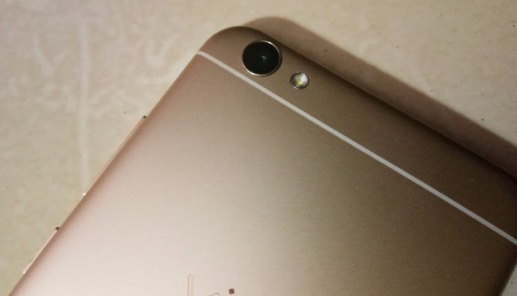 Vivo Y66 Review: Yet another selfie centric mid-ranger from Vivo 17