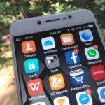 Vivo V5S Review: Let's take a selfie!!! 19
