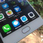 Vivo V5S Review: Let's take a selfie!!! 10