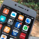 Vivo V5S Review: Let's take a selfie!!! 20