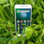 Vivo V5S Review: Let's take a selfie!!! 12
