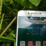 Vivo V5S Review: Let's take a selfie!!! 9