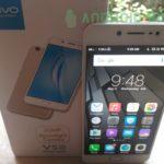 Vivo V5S Review: Let's take a selfie!!! 16