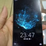 LeEco Le Max 3 leaks in live images showing dual camera 5