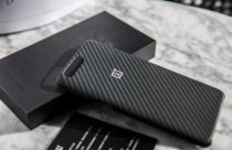 OnePlus 5 invitation kit reveals; says 'Double Suspense' 3
