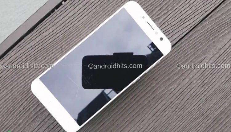 ASUS Zenfone 4 Selfie Pro Review: Not a Pro-level Selfie Master 6