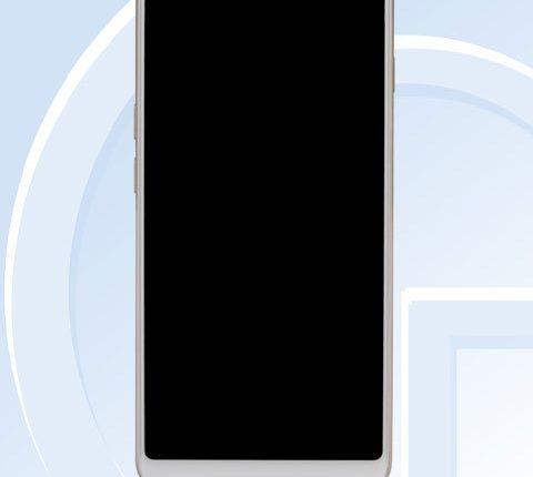 Meizu E3 Appears in TENAA 1