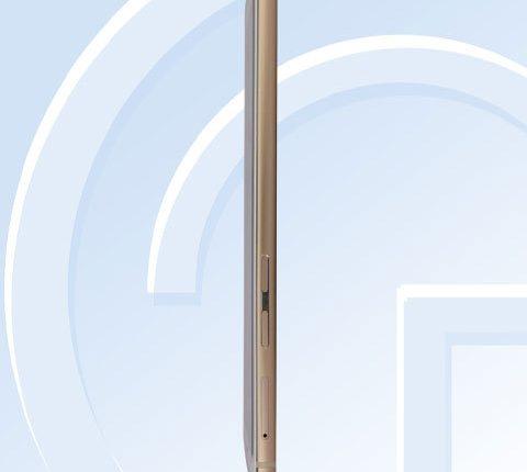Meizu E3 Appears in TENAA 3