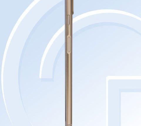 Meizu E3 Appears in TENAA 4