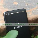 Mobiistar XQ Dual Review: An under-powered entry level player 15