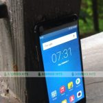 Mobiistar XQ Dual Review: An under-powered entry level player 16