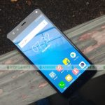Mobiistar XQ Dual Review: An under-powered entry level player 9