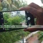 Mobiistar XQ Dual Review: An under-powered entry level player 12
