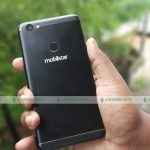 Mobiistar XQ Dual Review: An under-powered entry level player 11