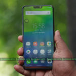 Vivo X21 Review: An innovative device that smacks OnePlus 6 4
