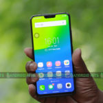 Vivo X21 Review: An innovative device that smacks OnePlus 6 3